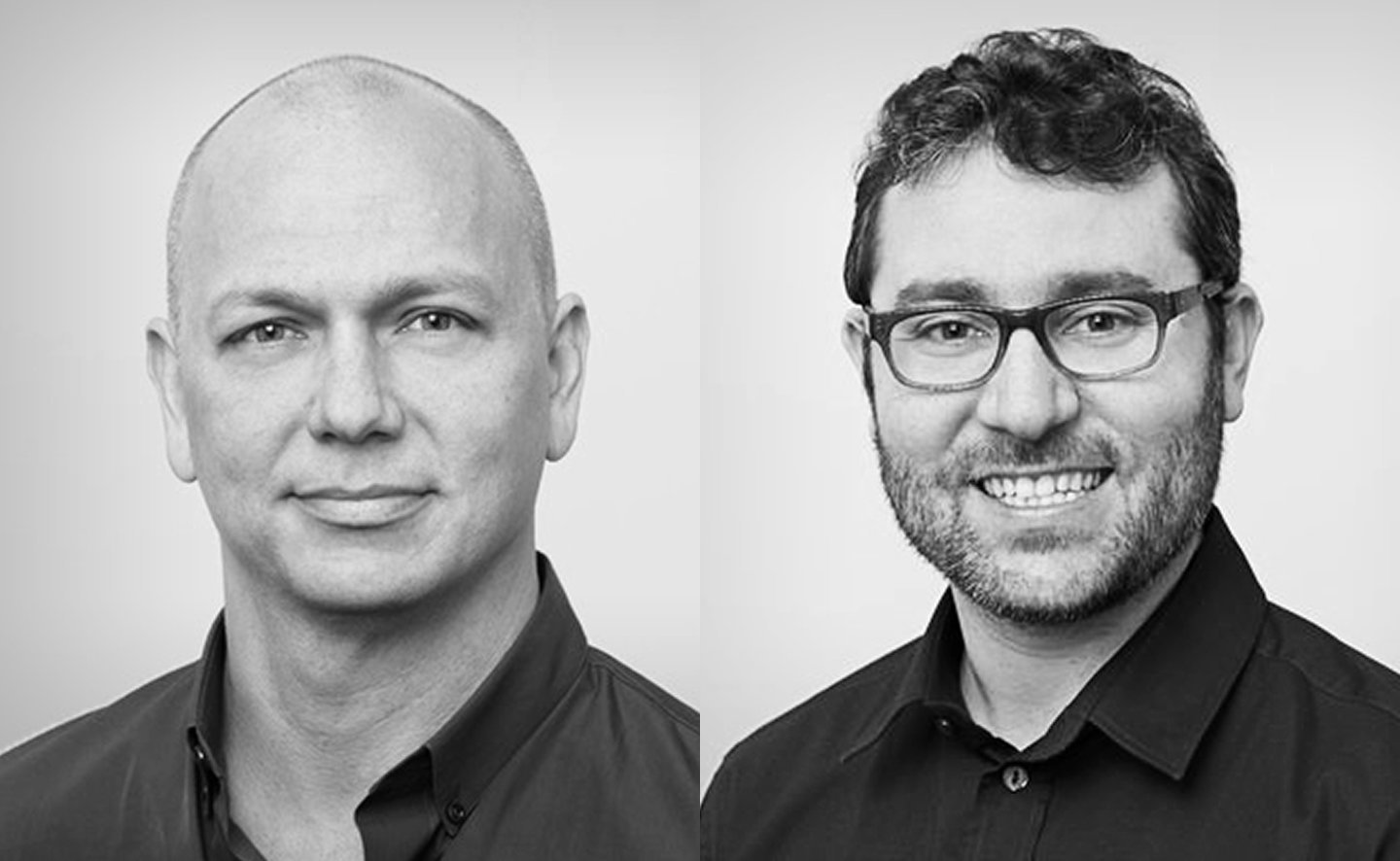 Founders: Tony Fadell, Matt Rogers