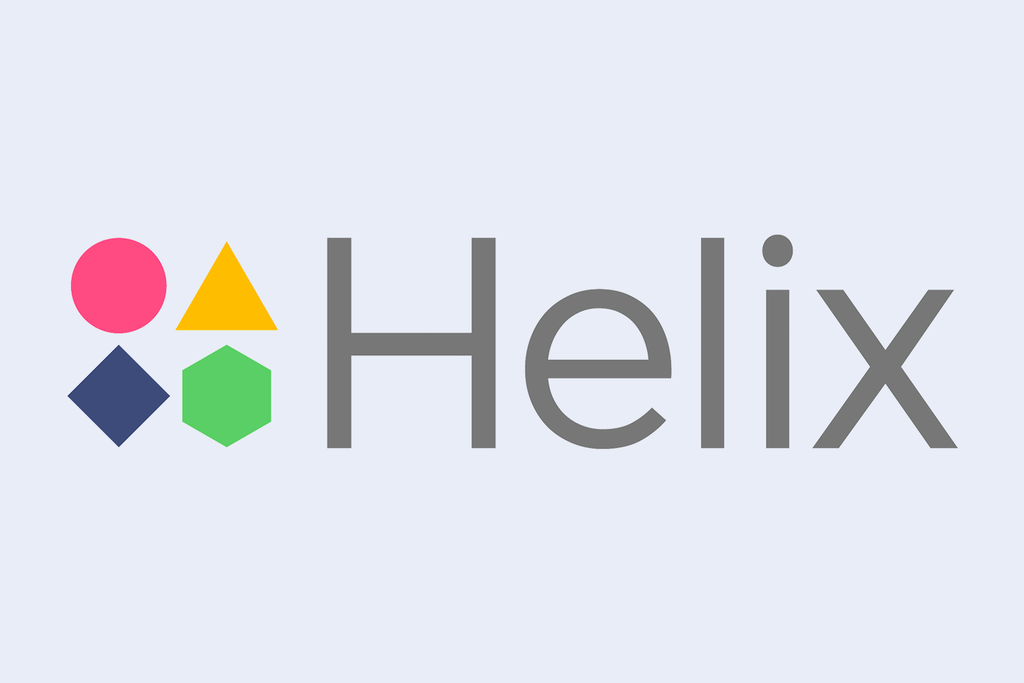 Image for article Helix, a startup that stores your genetic data online, nets $200 million