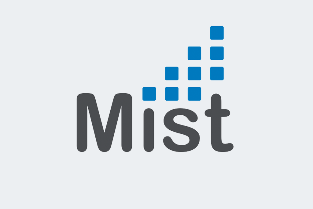 Image for article Juniper Networks buys Mist Systems for $405 million