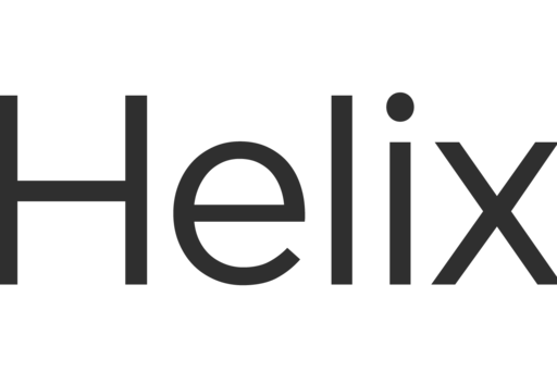 Image for article The DNA of Helix's Mission