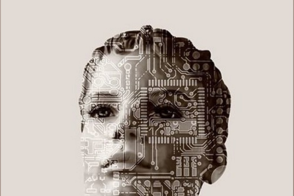 Image for article Preparing for the Technology Revolution Created by Artificial Intelligence