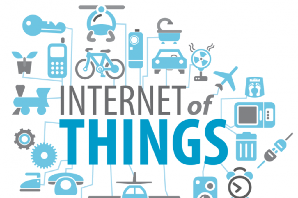 Image for article How Kleiner Perkins Invests in the Internet of Things – Picking the Winners