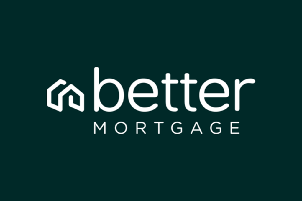 Image for article Lender Better Mortgage Gets New Kleiner Perkins Funding Valuing Firm at $220 Million