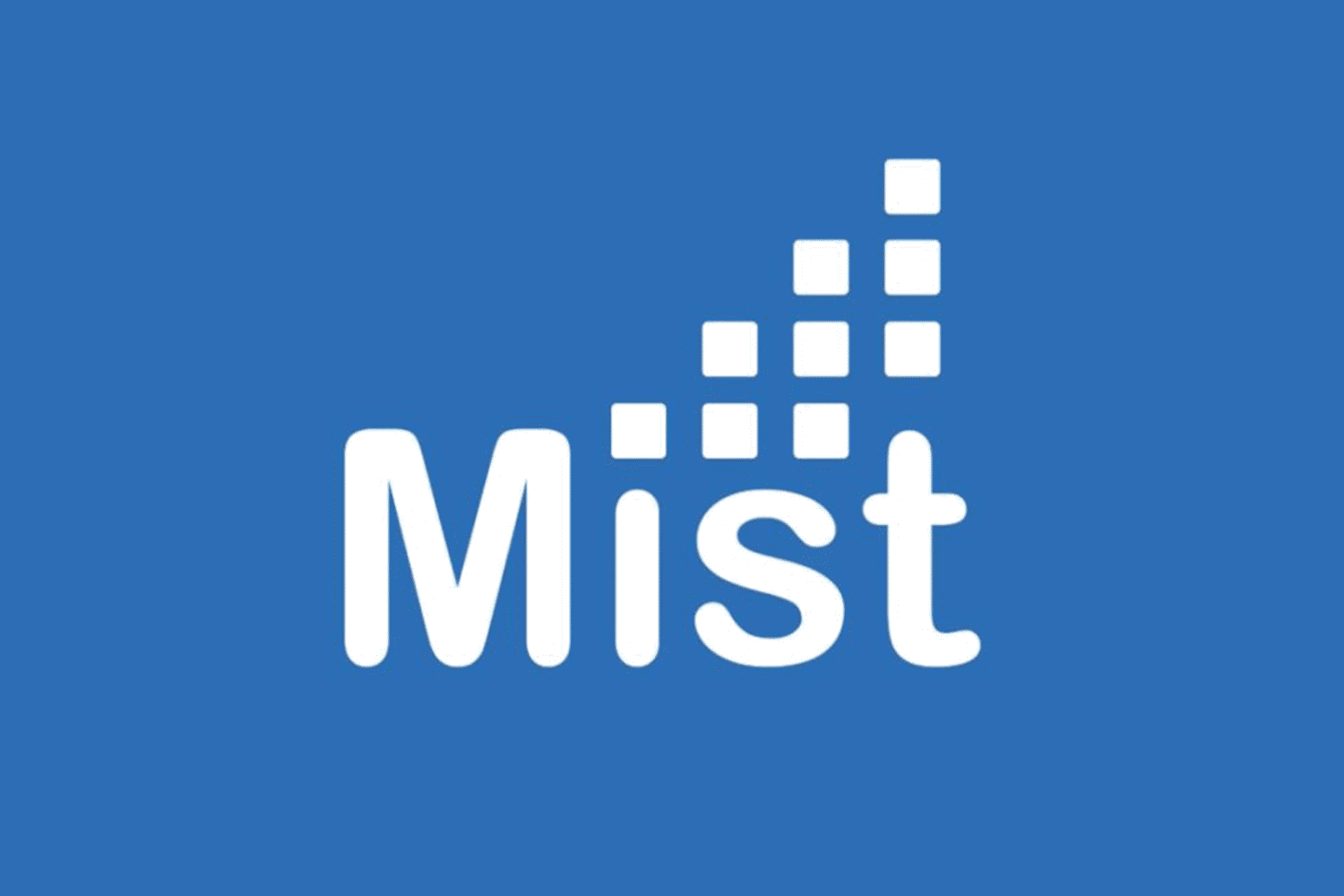 Kleiner Perkins's Hamid Leads New Round for AI-Powered Wireless Network Mist