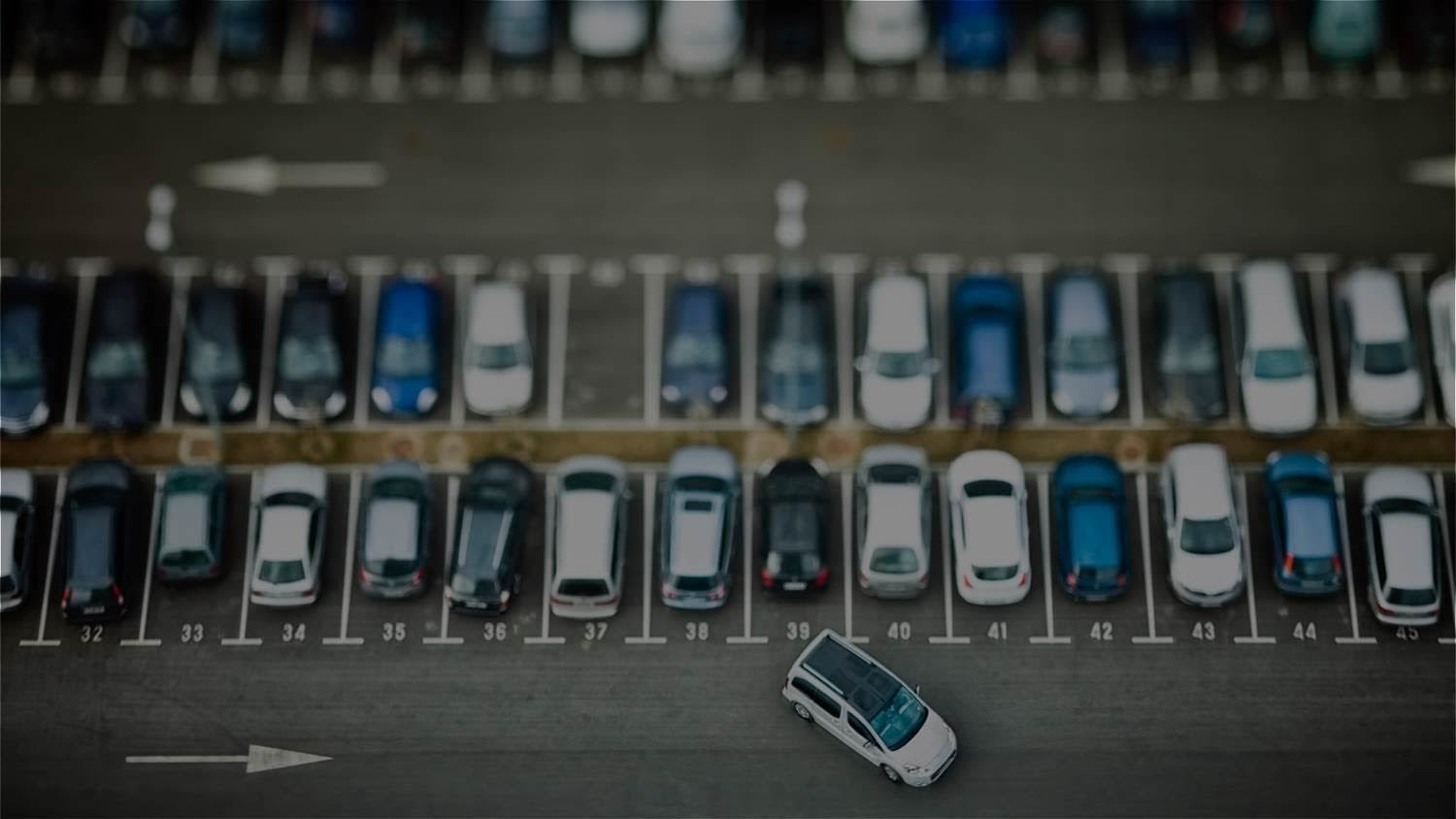 Putting the World's Billion Cars to Better Use