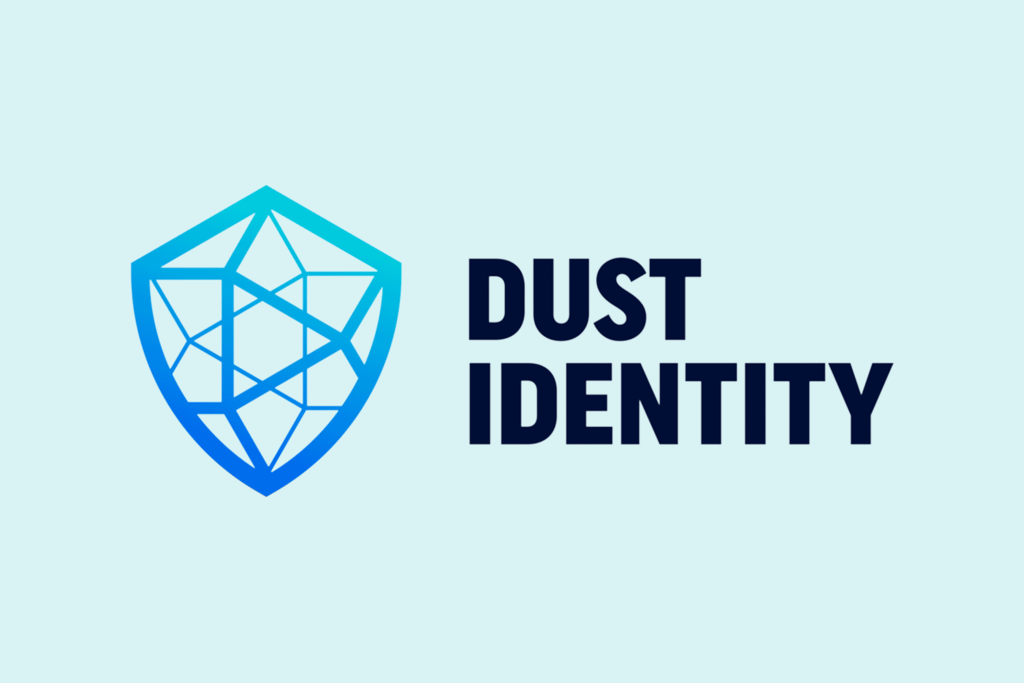 Image for article DUST Identity Emerges From Stealth to Protect Device Supply Chain