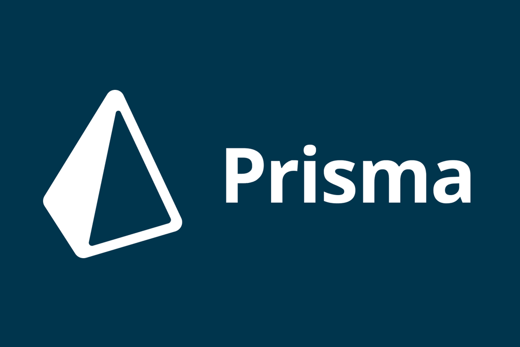 Image for article Our Investment in Prisma