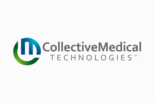 Image for article Collective Medical Raises $47.5 Million to Reduce Hospital Costs