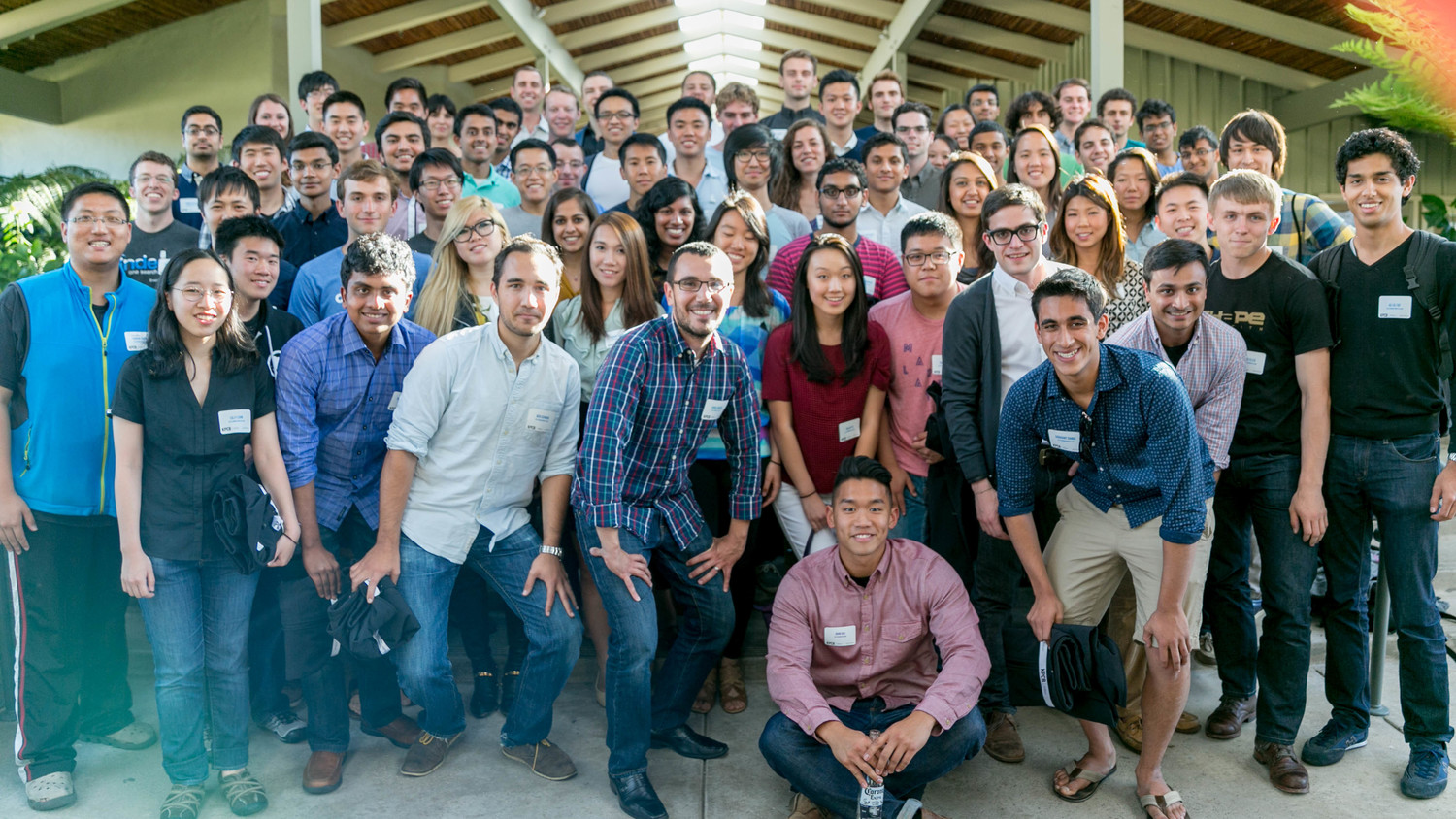 calling all aspiring engineers: ready to make an impact this summer?