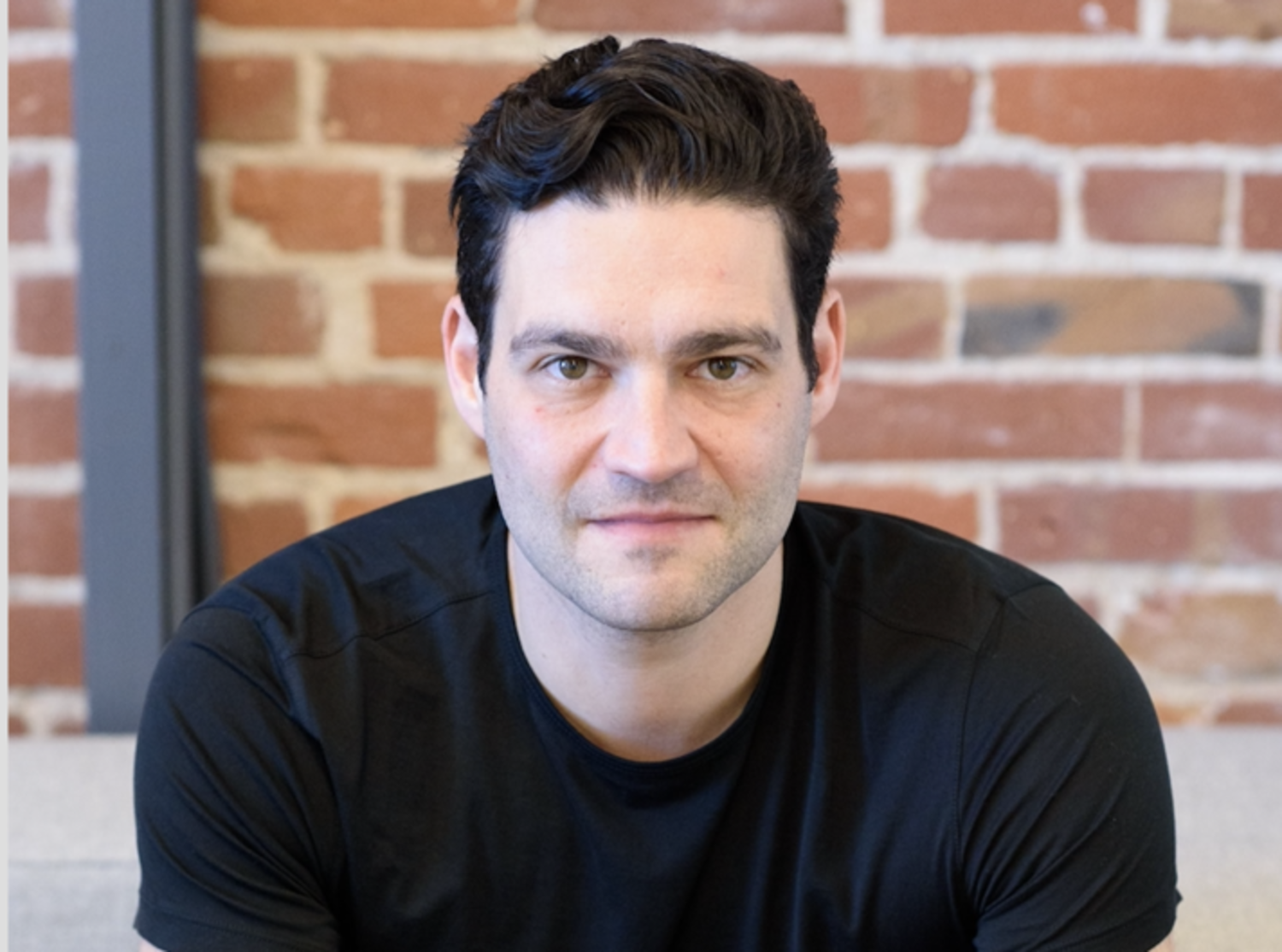 Ilya Fushman joins Kleiner Perkins as General Partner and Managing Member