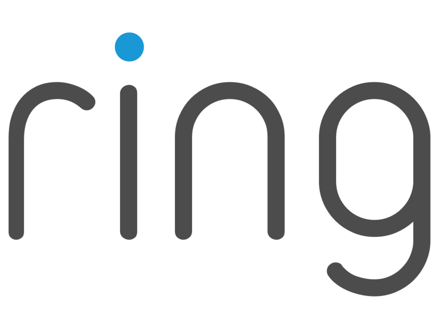 Ring's Unconventional Road To Success