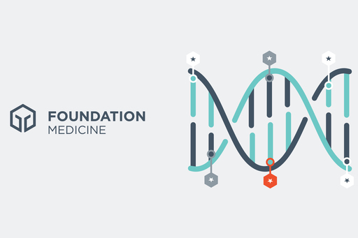 Image for article Foundation Medicine Enters Strategic Collaboration with Roche in the Field of Molecular Information in Oncology