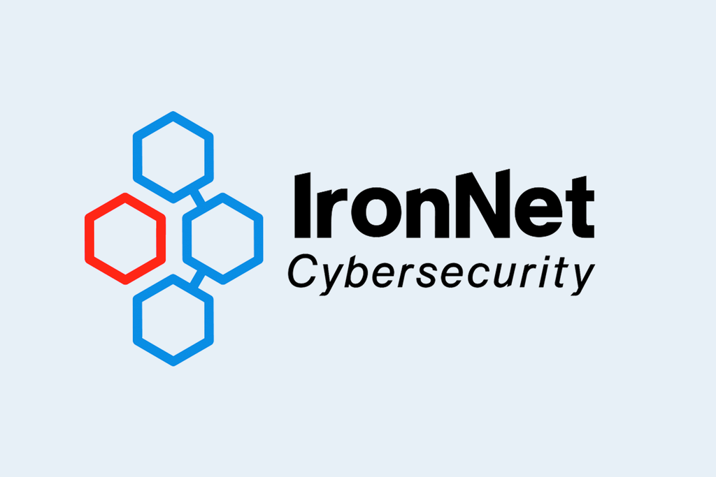 Image for article IronNet, Founded by Ex-Pentagon Brass, Raises $78 Million Series B