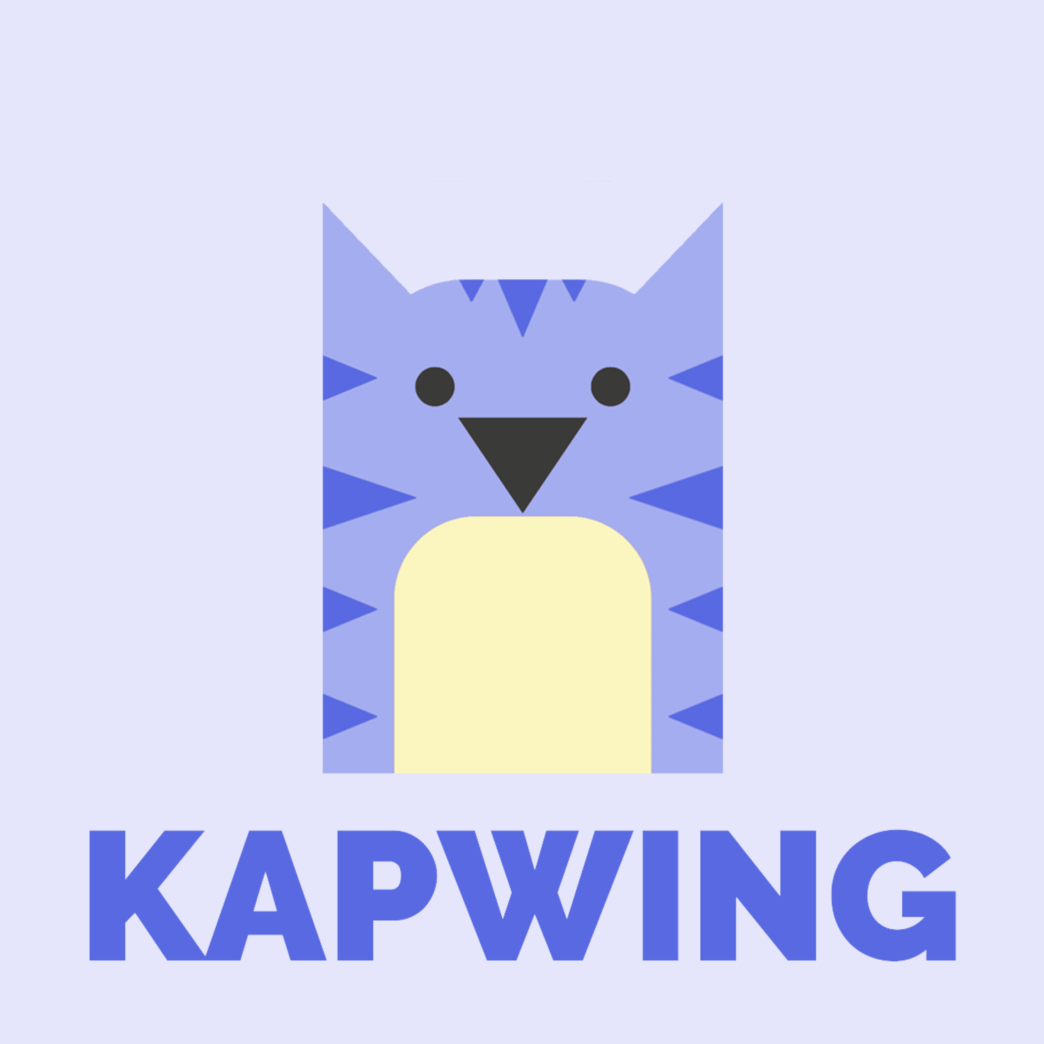 Kleiner Perkins, Shasta Ventures, Sinai Ventures invest $1.7 Million in Popular Video Maker Kapwing