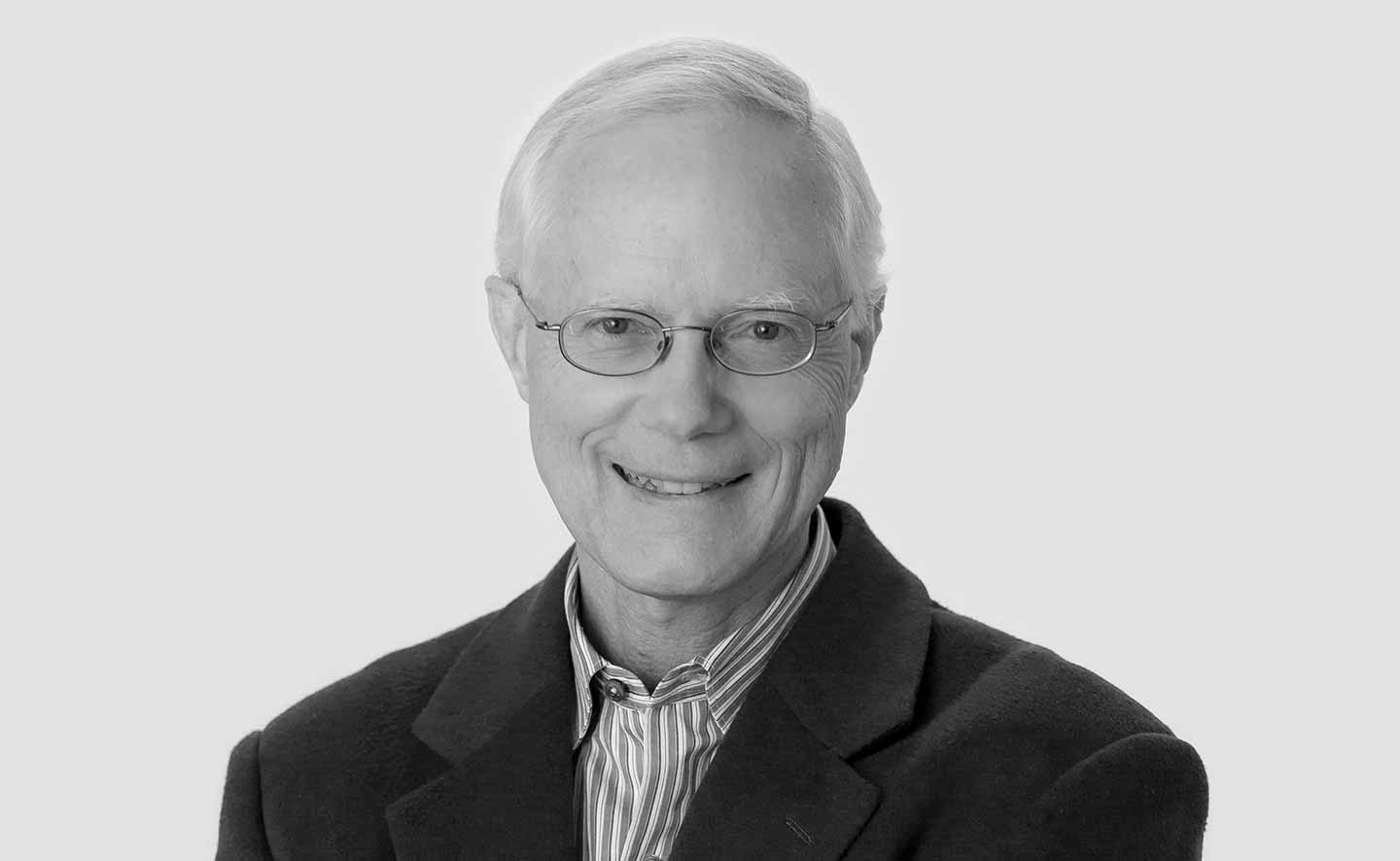Founder: Scott Cook