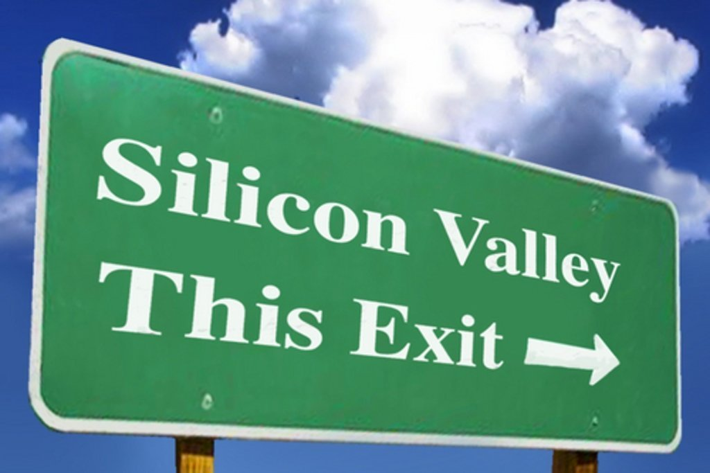 Image for article Venture Capital Tech Recruiter and Design Guru Share Best Advice for Succeeding in Silicon Valley