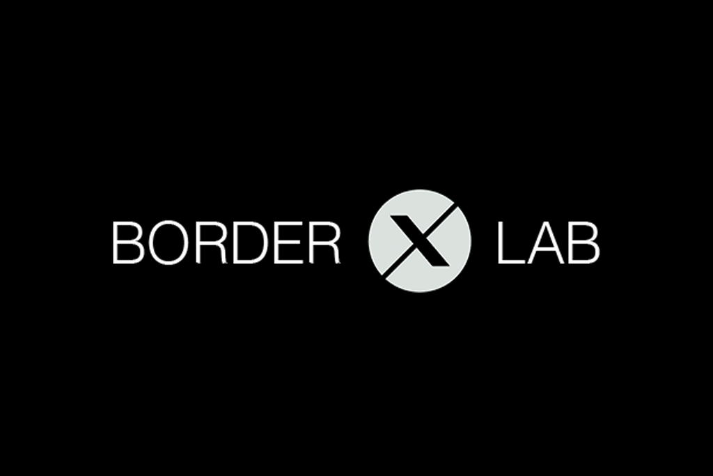 Image for article BorderX Lab Raises $20m in Series B Funding Round Led by Kleiner Perkins