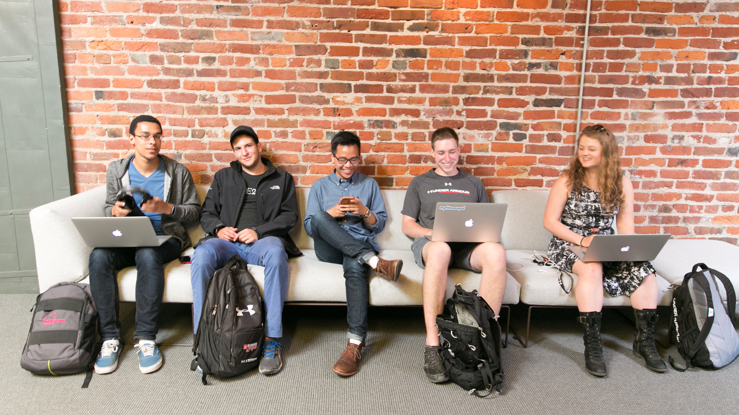How to Hack Your KPCB Fellows Application