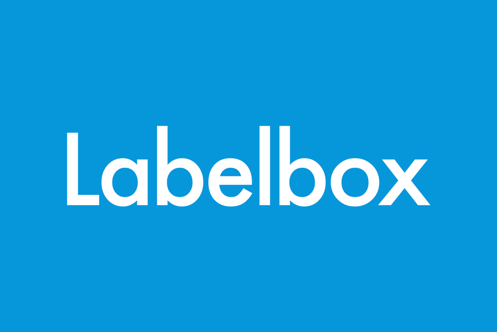Image for article A pickaxe for the AI gold rush, Labelbox sells training data software