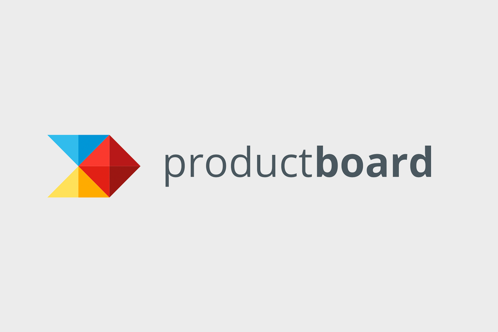 Image for article  As product development incorporates more feedback, development toolkit productboard raises $8M