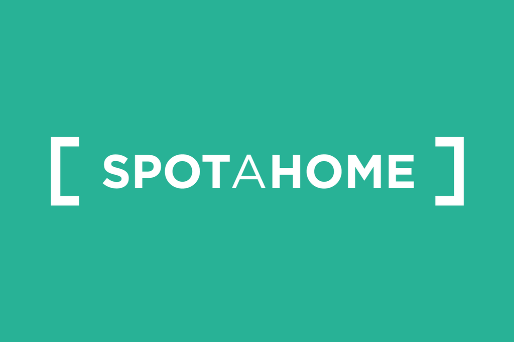 Image for article Rental Property Site Spotahome Gets $40 Million for Expansion
