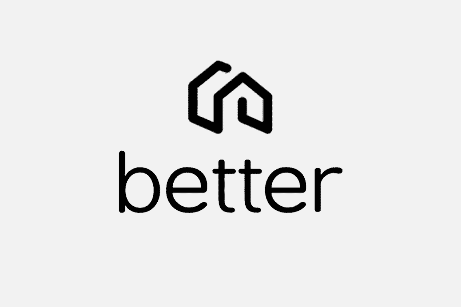 Image for article Citigroup Joins Goldman Sachs, Kleiner Perkins, American Express with Series C Investment in Home Finance Startup Better.com