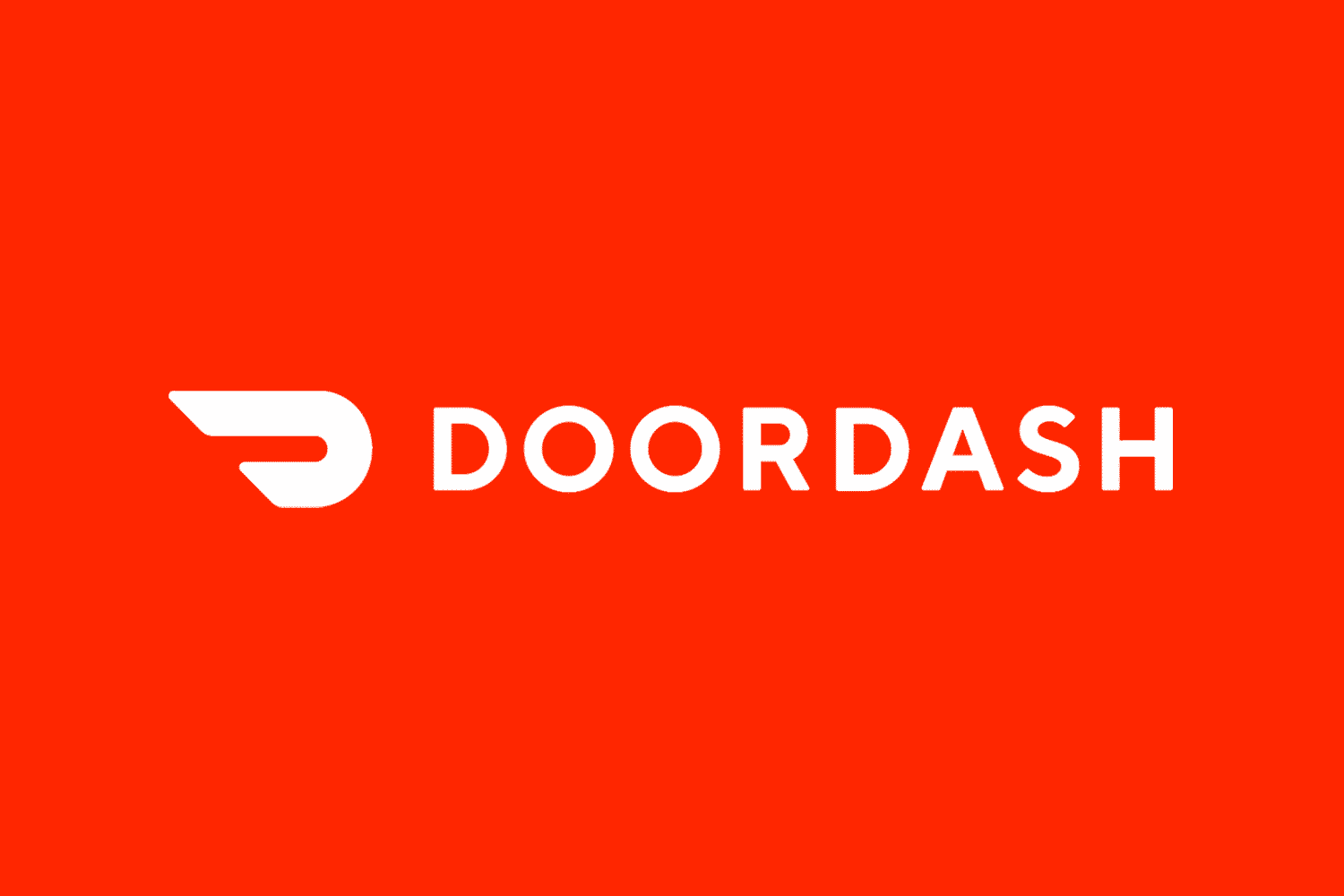 Image for article DoorDash raises $400M round, now valued at $7.1B