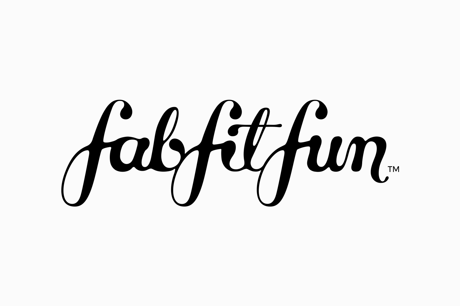 Image for article FabFitFun gets a whopping $80M to dominate the subscription box economy