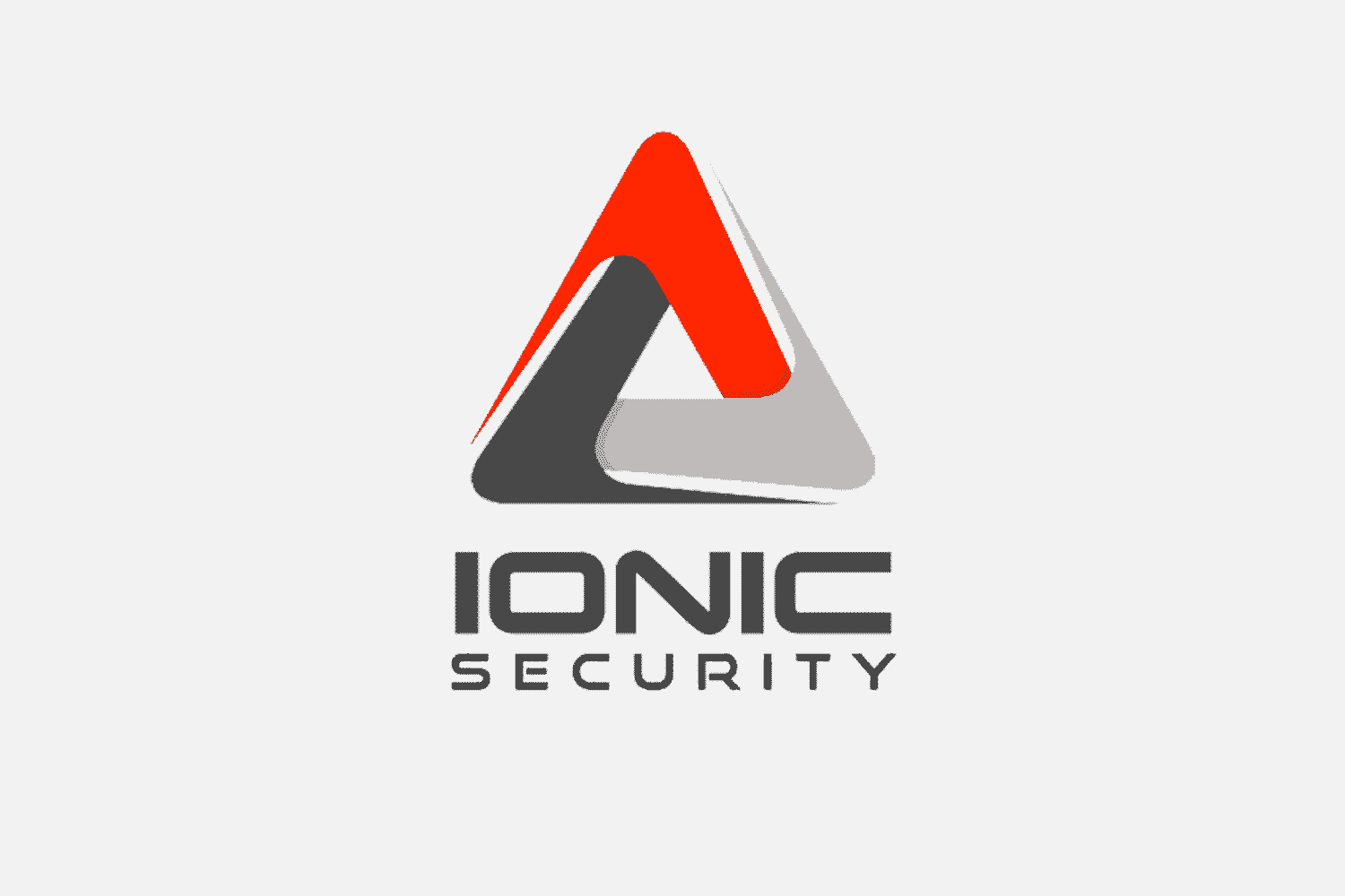 Image for article Ionic Security raises $40 million to encrypt files accessed on the cloud