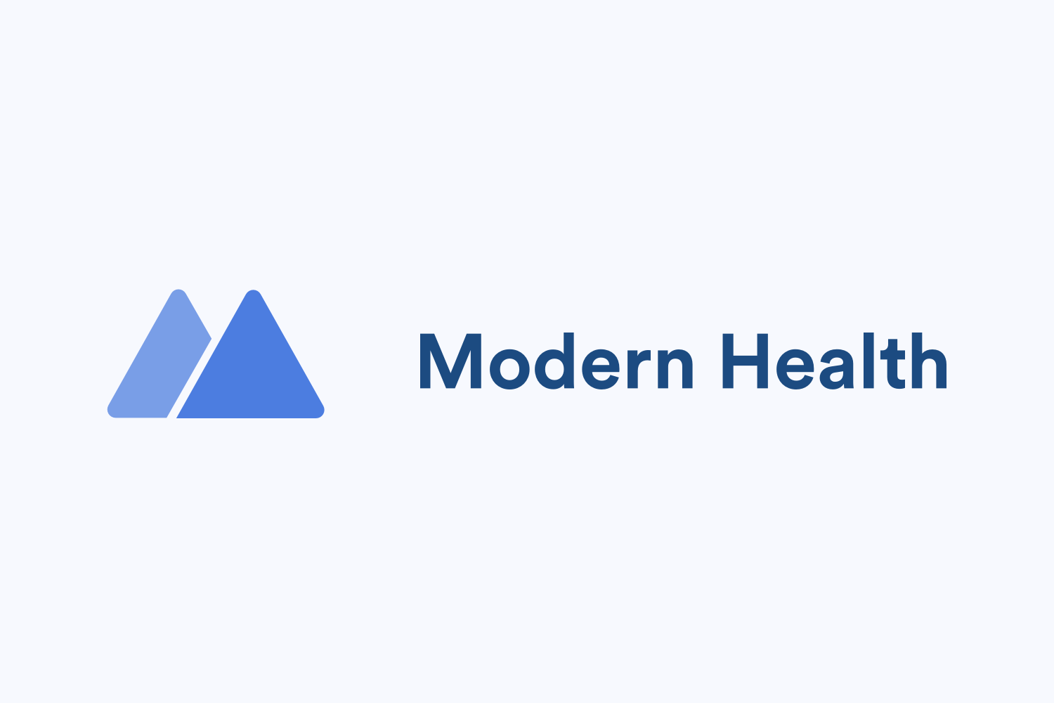 Image for article Modern Health Accelerates the Reach of Mental Health Benefits