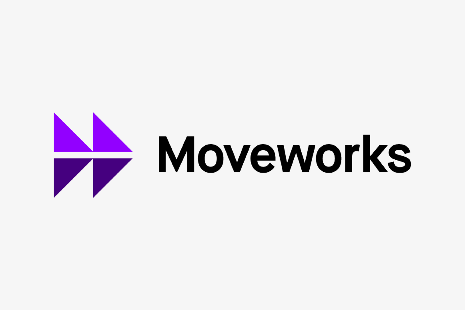 Image for article Moveworks — a new interaction model for enterprise workflows