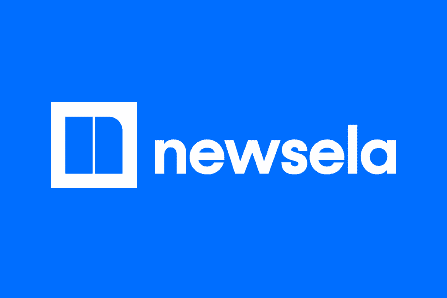 Image for article Newsela raises $50M to expand a content repository for K-12 learning that replaces traditional textbooks