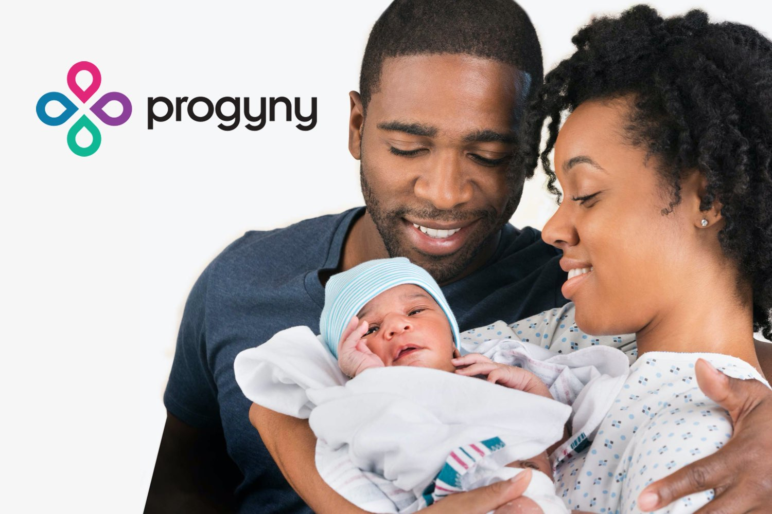 Image for article Progyny — helping people achieve the dream of parenthood
