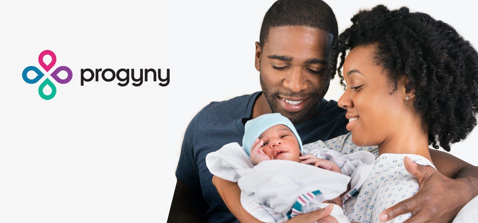 Progyny — helping people achieve the dream of parenthood