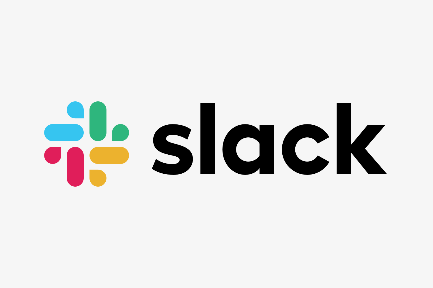 Image for article Churchill Club Honors Slack as Game Changer of the Year