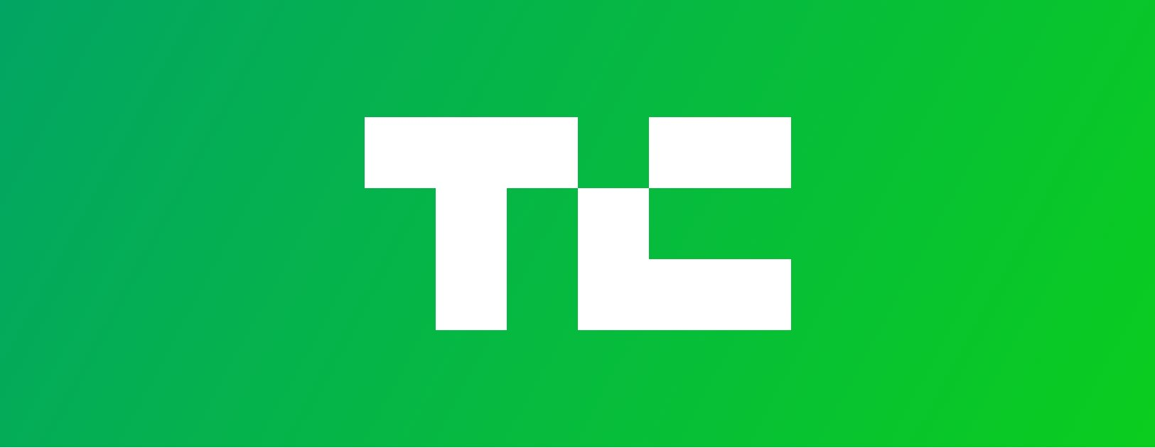 Mamoon Hamid discusses venture capital on TechCrunch Equity podcast
