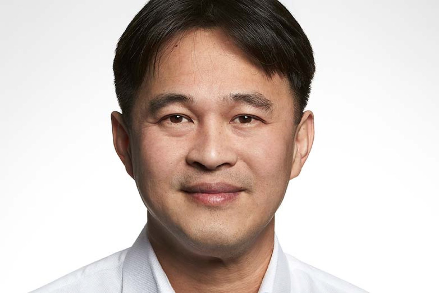 Image for article Kleiner Perkins VC Wen Hsieh on right-sizing the firm, his focus on 'hard tech'